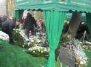 Pogrzeb Romana Rogocza_02