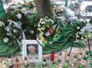 Pogrzeb Romana Rogocza_34