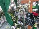 Pogrzeb Romana Rogocza_35
