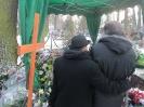 Pogrzeb Romana Rogocza_36