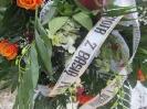 Pogrzeb Romana Rogocza_38