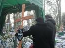 Pogrzeb Romana Rogocza_39