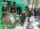 Pogrzeb Romana Rogocza_03