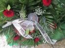 Pogrzeb Romana Rogocza_40
