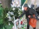 Pogrzeb Romana Rogocza_41