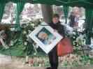 Pogrzeb Romana Rogocza_42