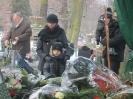 Pogrzeb Romana Rogocza_43