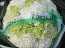 Pogrzeb Romana Rogocza_44