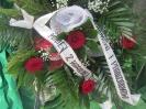 Pogrzeb Romana Rogocza_45