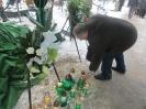 Pogrzeb Romana Rogocza_46