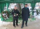 Pogrzeb Romana Rogocza_47