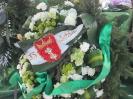 Pogrzeb Romana Rogocza_48