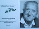 Pogrzeb Romana Rogocza_49