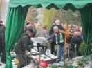 Pogrzeb Romana Rogocza_05