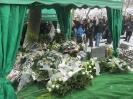 Pogrzeb Romana Rogocza_07