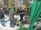 Pogrzeb Romana Rogocza_08