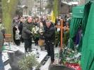 Pogrzeb Romana Rogocza_09
