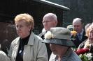 Pogrzeb Teresy Chudek