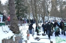 pogrzeb Tomka_22
