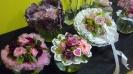 pokaz florystyczny_10