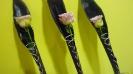 pokaz florystyczny_11