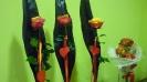 pokaz florystyczny_12