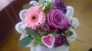 pokaz florystyczny_3