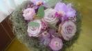 pokaz florystyczny_4