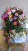 Pokaz florystyczny 2014-1