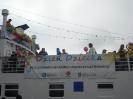 pomorski dzien dziecka_89