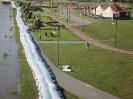 Powódź w Polsce maj 2010