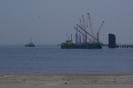 PRCiP budowa terminalu_4