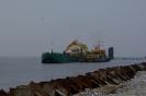 PRCiP budowa terminalu_7