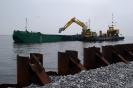 PRCiP przy budowie terminalu LNG