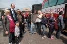 Prezydent Adamowicz oddaje krew_3