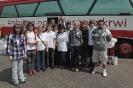 Prezydent Adamowicz oddaje krew_4