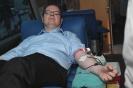 Prezydent Adamowicz oddaje krew_7