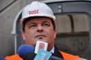 Prezydent Adamowicz z wityta na PGE Arena_10