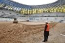 Prezydent Adamowicz z wityta na PGE Arena_12