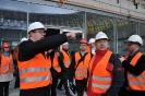 Prezydent Adamowicz z wityta na PGE Arena_14
