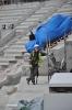 Prezydent Adamowicz z wityta na PGE Arena_19