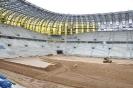 Prezydent Adamowicz z wityta na PGE Arena_20