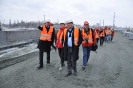 Prezydent Adamowicz z wityta na PGE Arena_23