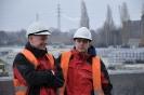 Prezydent Adamowicz z wityta na PGE Arena_25