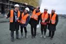 Prezydent Adamowicz z wityta na PGE Arena_26