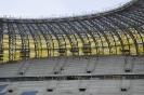 Prezydent Adamowicz z wityta na PGE Arena_06