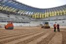 Prezydent Adamowicz z wityta na PGE Arena_07