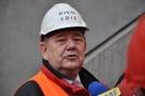 Prezydent Adamowicz z wityta na PGE Arena_09
