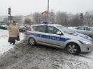 Protest nauki jazdy_12