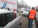 Protest nauki jazdy_26